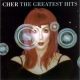 Cher Greatest Hits,the