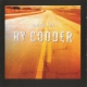 Cooder, Ry Music By Ry Cooder