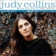 Collins, Judy Very Best Of...