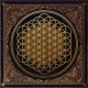 Bring Me The Horizon VINYL Sempiternal