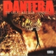 Pantera Great Southern Trendkill,the