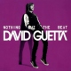 Guetta, David Nothing But The Beat - Limited Xmas Edition