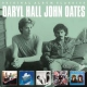 Hall & Oates Original Album Classics