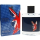 Playboy: London - voda po holen� 100ml (mu�)