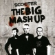 Scooter The Big Mash Up (Standard Edition)