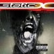 Static-x Wisconsin Death Trip