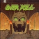 Overkill Years Of Decay,the