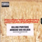 Killing Puritans