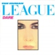 Human League Dare / R