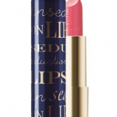 Dermacol: Lip Seduction Lipstick  /11/ - rtěnka 4,8g (žena)