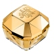 Paco Rabanne: Lady Million - t�lov� kr�m 300ml (�ena)