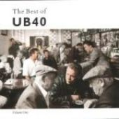 The Best Of Ub 40 Vol.i