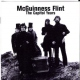 Mcguinness Flint Capitol Years
