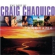 Chaquico Craig CD Panorama (best Of)