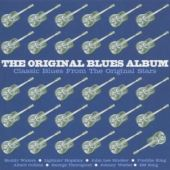 Original Blues Album