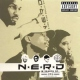 N.e.r.d. In Search of...New Versio