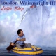 Wainwright Loudon Little Ship
