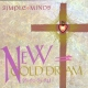 Simple Minds New Gold Dream(81234)r