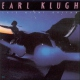 Klugh Earl Late Night Guitar
