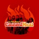 Canned Heat Very Best of