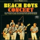 Beach Boys Concert 69 / Live In London /