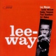 Morgan Lee Lee Way