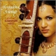 Shankar Anoushka Live At Carnegie Hall