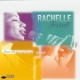 Ferrell Rachelle Live In Montreux9197
