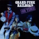 Grand Funk Railroad On Time / R.+ Bonus