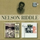 Riddle Nelson Route 66 & Other Tv Hit