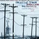 Counting Crows Across A Wire - Live From