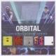 Orbital Original Album Series