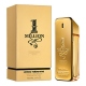 Paco Rabanne: 1 Million Absolutely Gold - parfem 100ml (�ena)