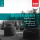 Beethoven Piano Trios Vol.1