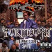 Thugged Out:the Albulation