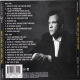 Meat Loaf Very Best of -18tr-