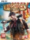 Pc Hry BioShock 3 : Infinite