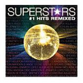 Superstars Remixed -19tr-