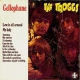 Troggs Cellophane