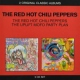 Red Hot Chili Peppers Classic Albums / L
