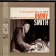 Smith Jimmy Groovin´ At Small´s Paradi