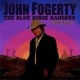 Fogerty John The Blue Ridge Rangers