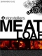 Meat Loaf Vh1 Storytellers