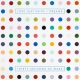 Thirty Seconds To Mars CD Love Lust Faith+dreams / Dvd