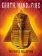 Earth, Wind & Fire Dutch Collection -2dvd-