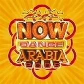 Now Dance Arabia 2006