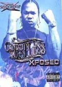 Restless Xposed (interview Disc)