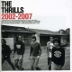 Thrills Best Of