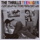 Thrills Teenager