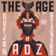 Stevens, Sufjan The Age Of Adz